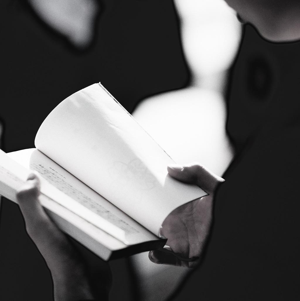 Leer poesía
