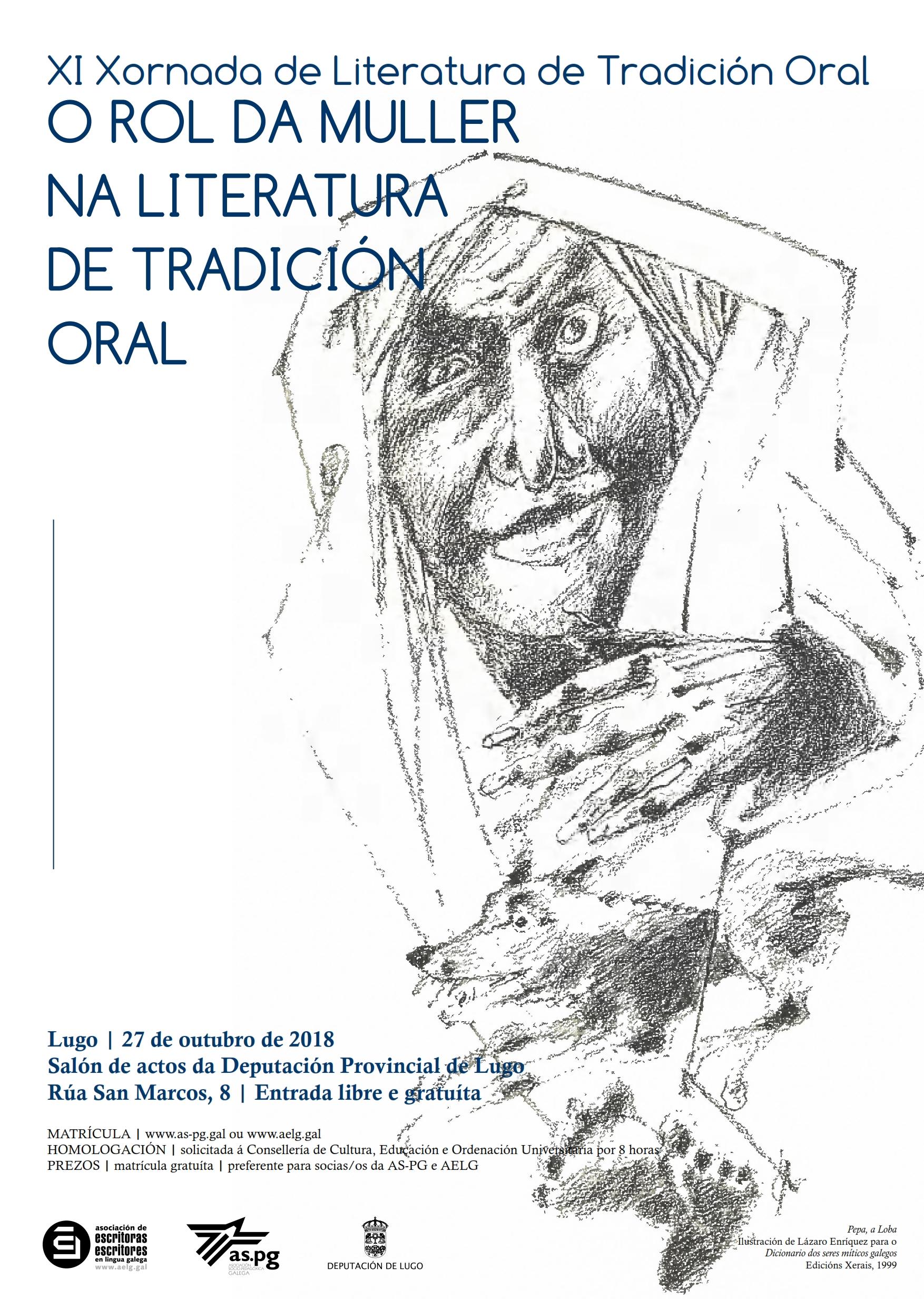 http://vivalugo.es/wp-content/uploads/2018/09/muller-literatura-lugo.jpg