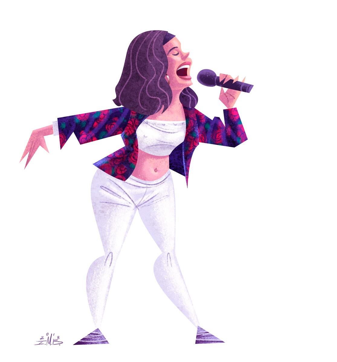 cantante-nathy