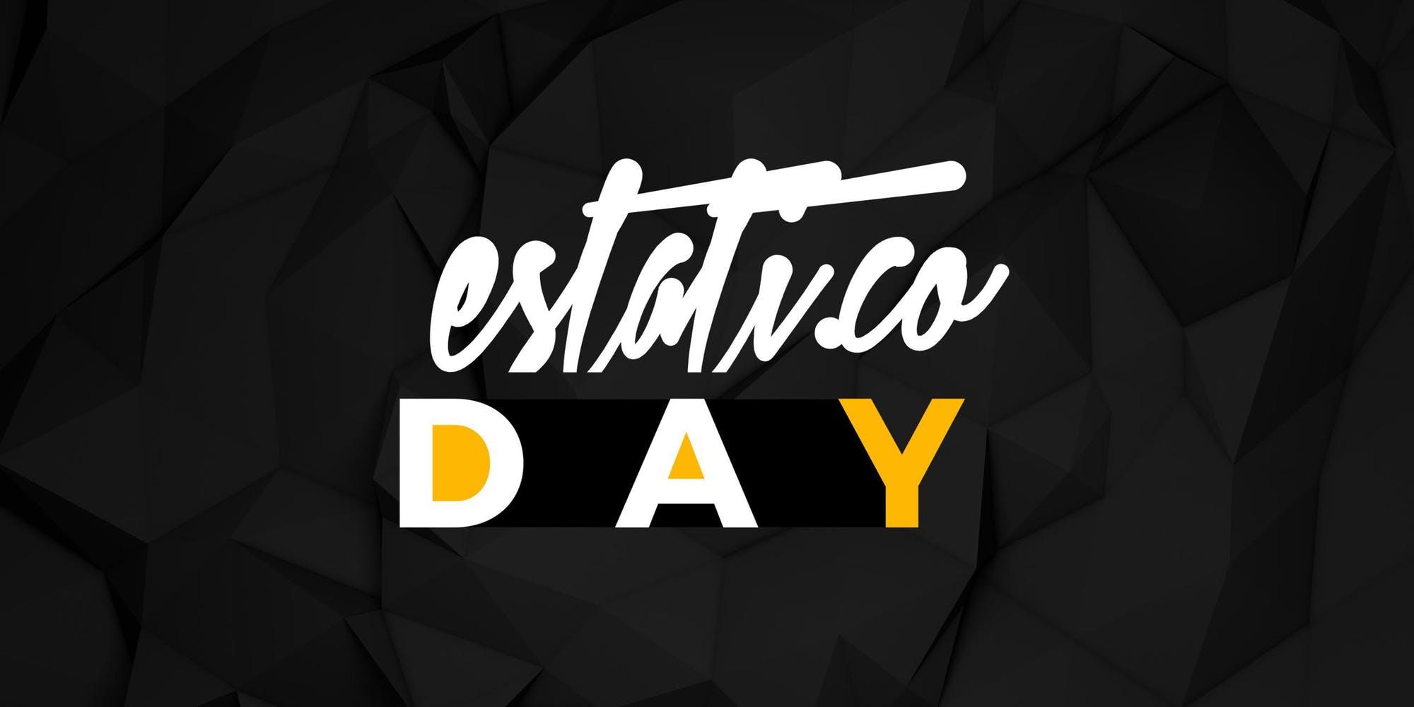 estati.co DAY, encuentro de marketing digital