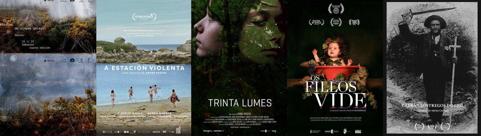 escolma-cinema-galego-sarria