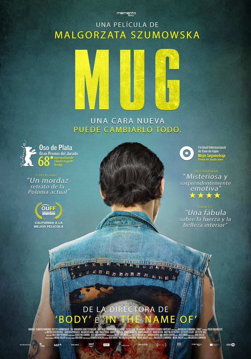 mug-poster