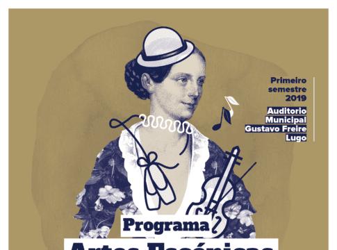 programacion-auditorio-gustavo-freire