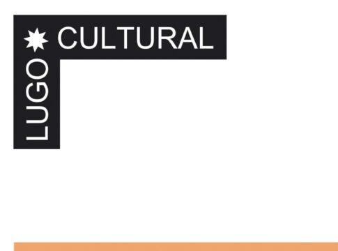 Lugo Cultural