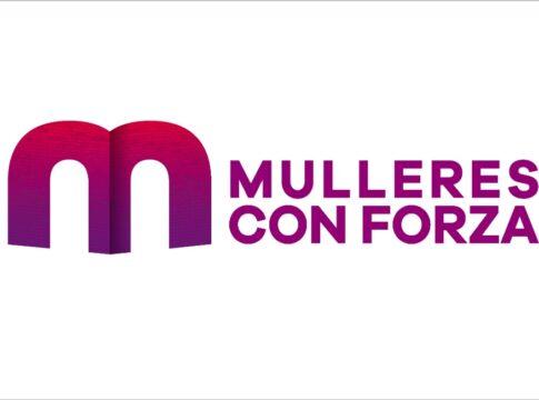 """""""MULLERES CON FORZA"""""""