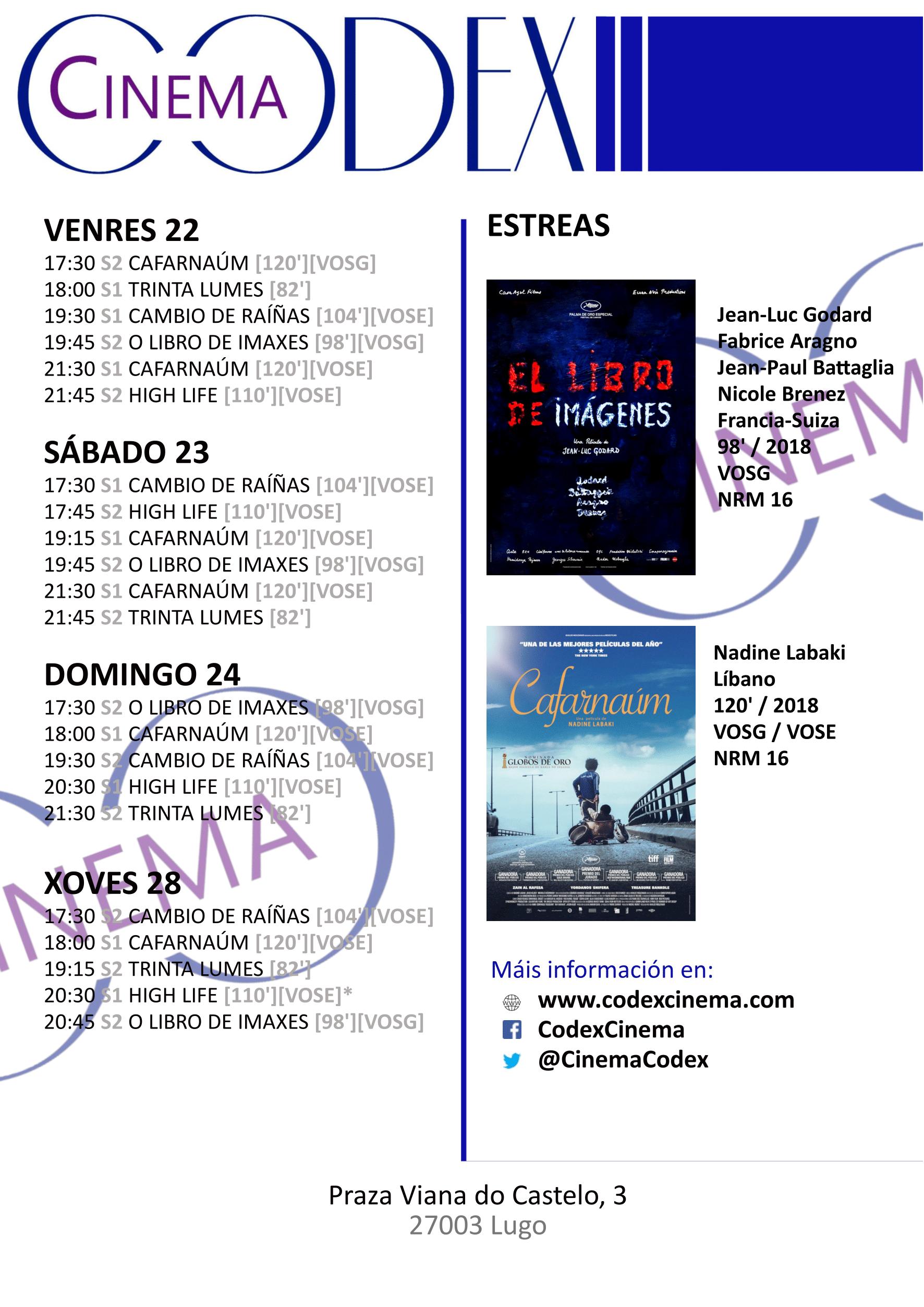 codex-cinema-peliculas-febrero