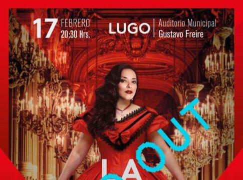 la-traviata-sold-out