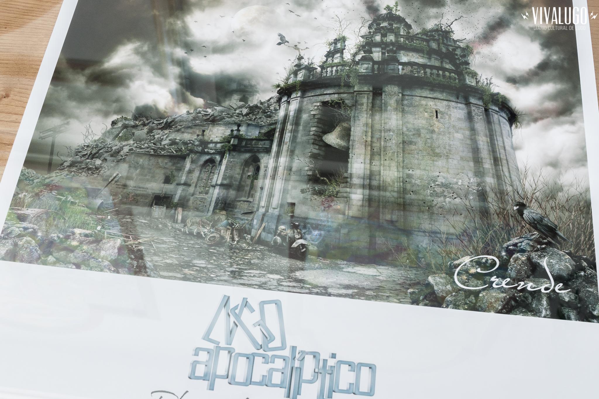 lugo-apocaliptico
