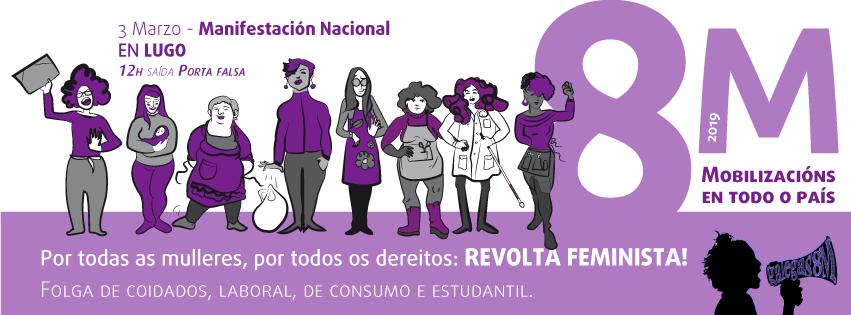 revolta-feminista