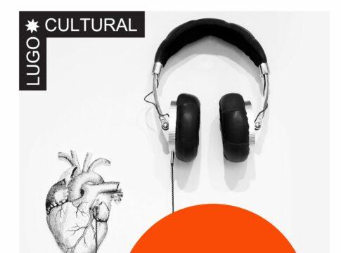 sons-creativos-lugo