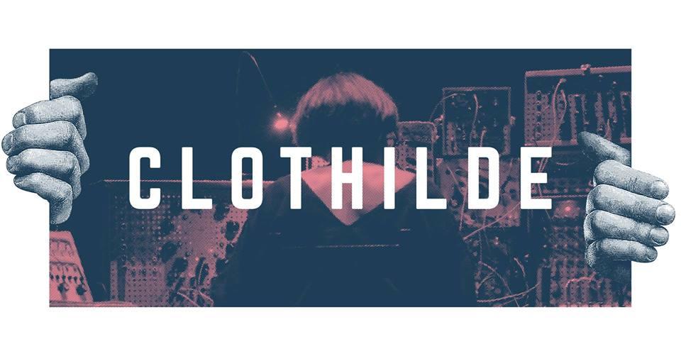 clothilde