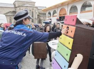 entroido-carnaval-lugo
