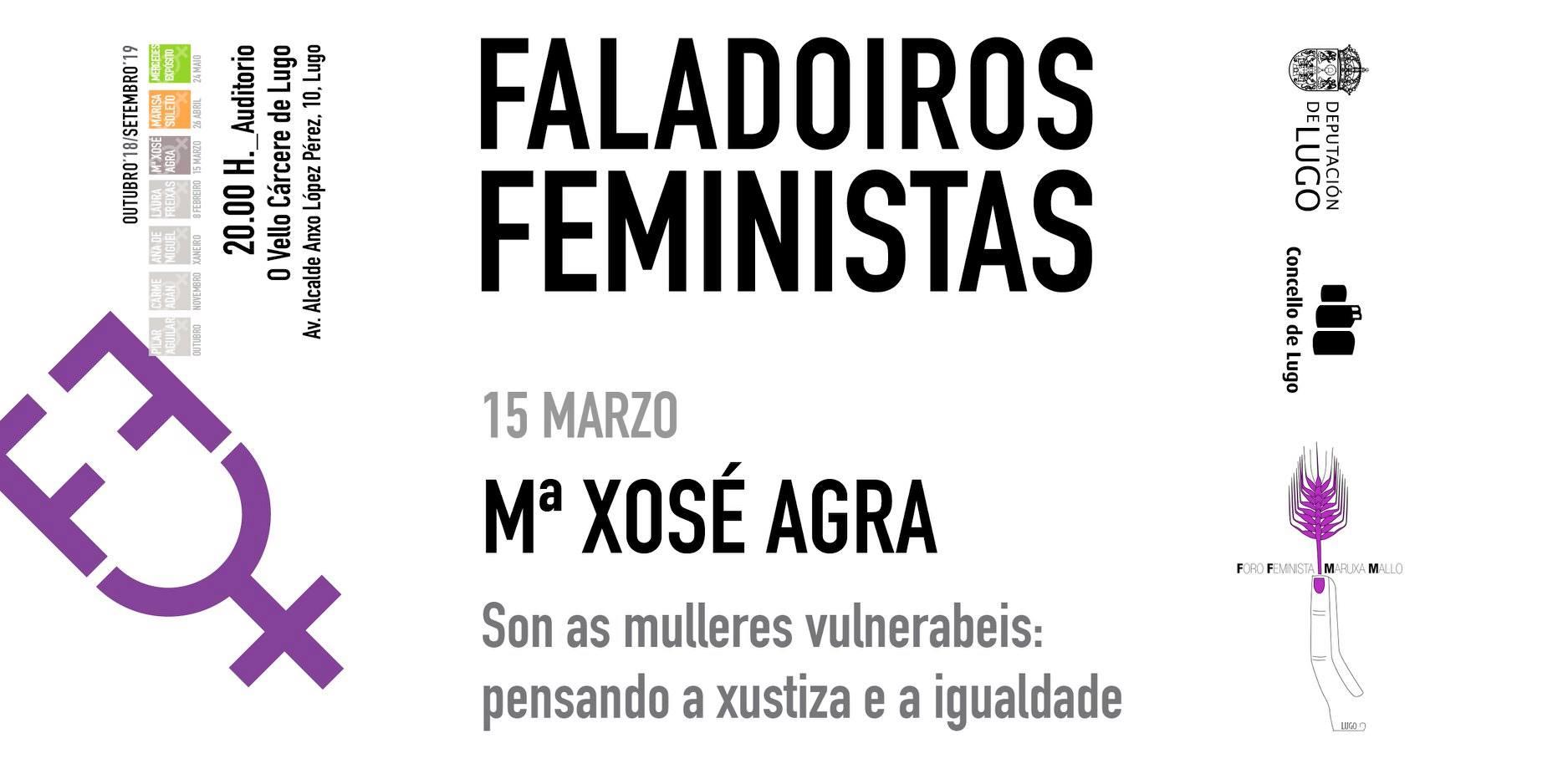 faladoiros-feministas