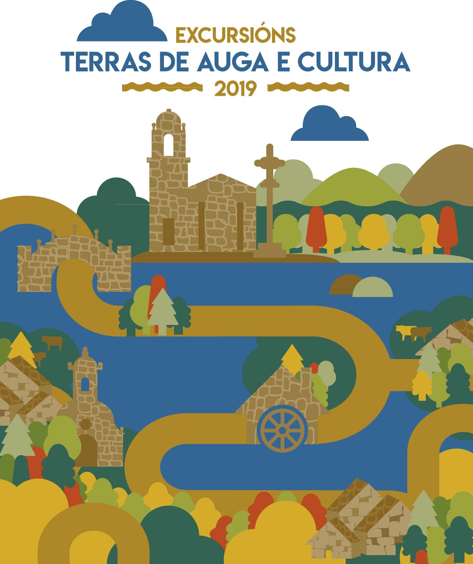 programacion-terra-auga-cultura-lugo