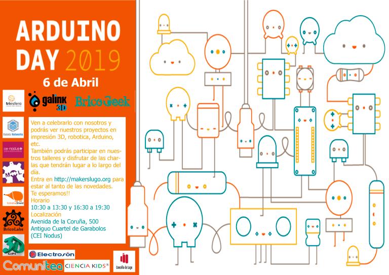 ARDUINO-DAY-2019-Lugo