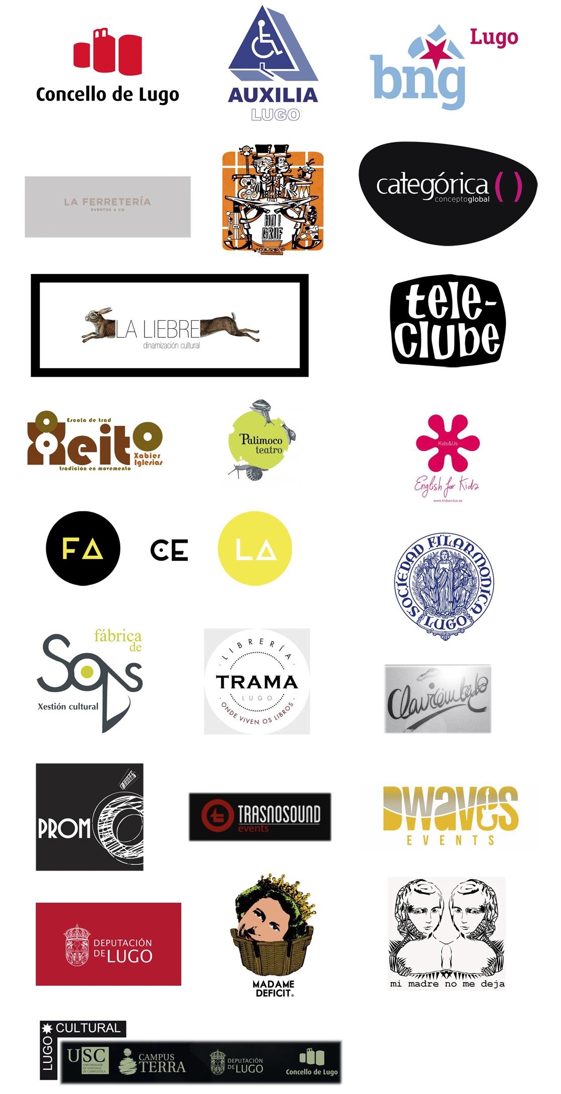 logos-viva-lugo-clientes-2019