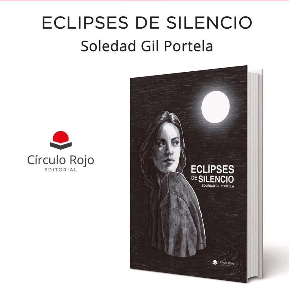 soledad-gil-portela