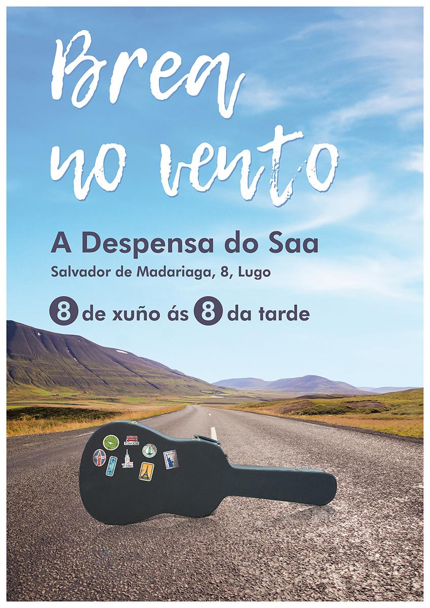 Brea_No_Vento-RRSS
