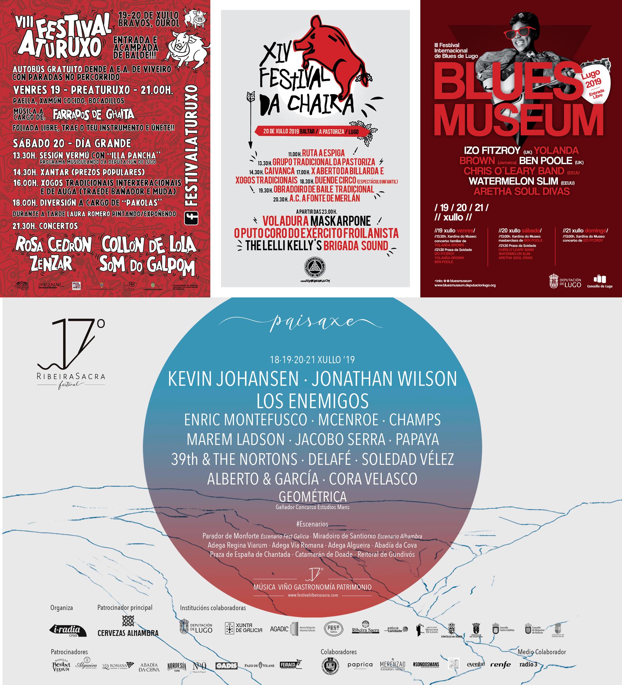 festivales-musica-lugo