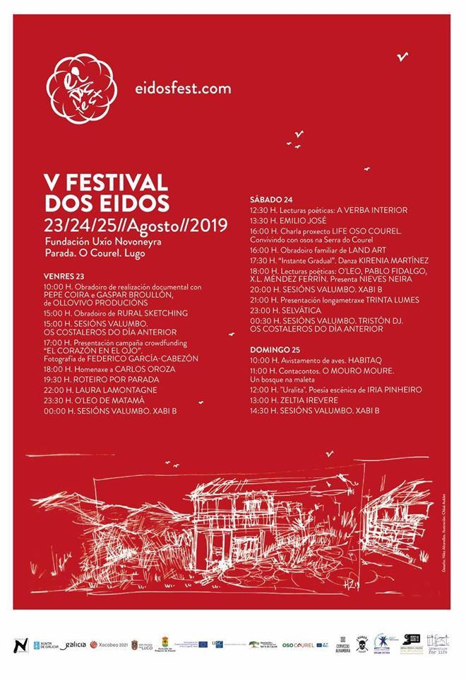 festival-eidos-programa