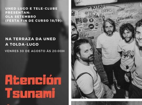 teleclube-lugo-setembro