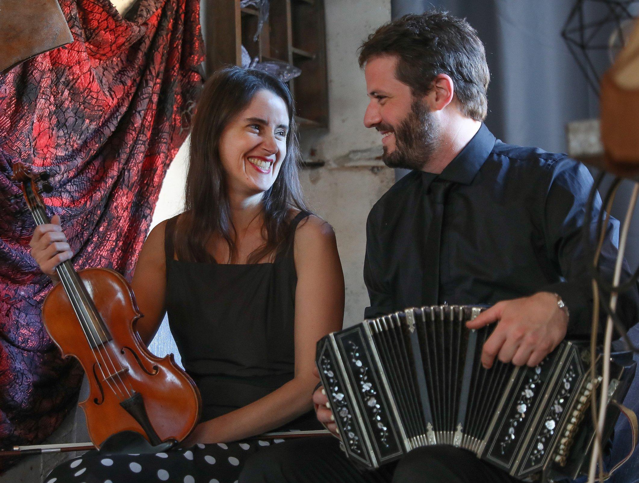 Duo-Fracanapa