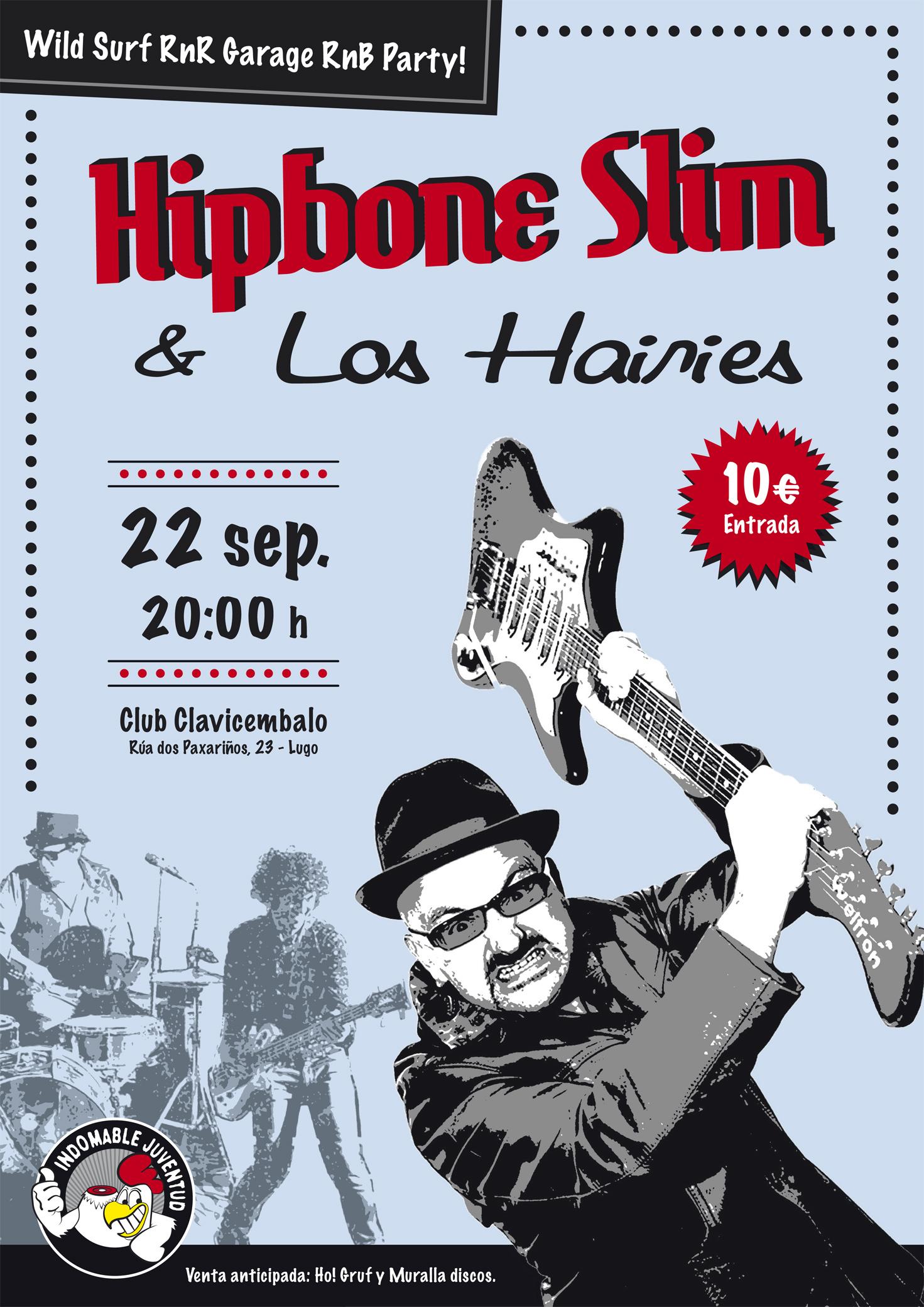 hipbone-slim-cartel-indomable
