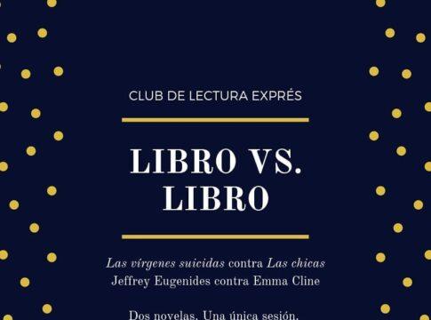lectocosmos-club-lectura
