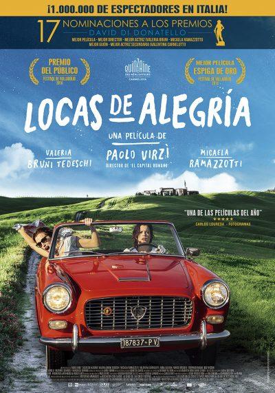 LOCAS-DE-ALEGRIA-cartel